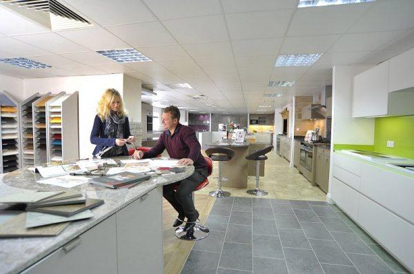 Ridgeway Kitchens and Interiors