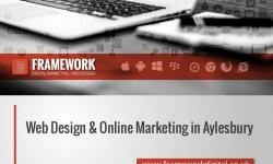 framework-web-design-aylesbury