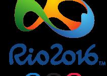 VL Rio 2016_Summer_Olympics_logo