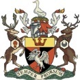 VL Aylesbury crest
