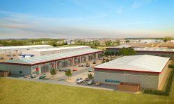 VL Silverstone development