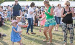 VL Summerfest