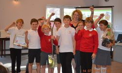 VL Best Overall Garden%2c Turnfurlong Junior School (4)