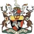 VL Ayesbury crest