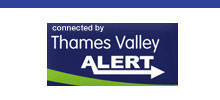 VL Thames Valley Alert logo 2016