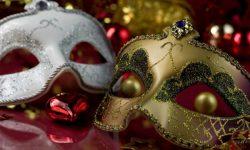 vl-masquerade