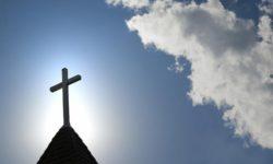 vl-church-steeple-cross_