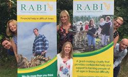 vl-rabi-home-page-regional-news