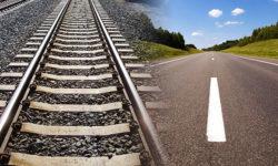 vl-rail-road