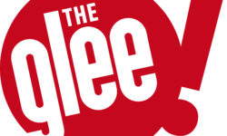 vl-glee-logo-red