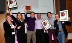 vl-design-awards