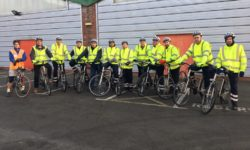 vl-bin-crews-on-bikes-2