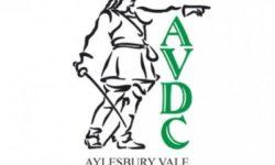 vl avdc-logo-02-M103800