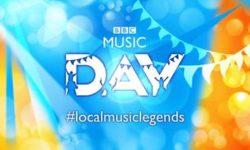 vl Music Day
