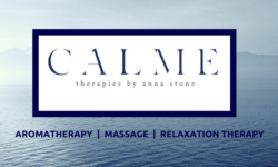 AROMATHERAPY-MASSAGE-RELAXATION-THERAPY-2