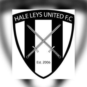 Hale Leys Utd Cubs @ Aylesbury College Sports Hall  | England | United Kingdom