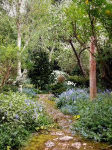 Turn End Trust - National Garden Scheme (NGS) Open Day @ Turn End Trust | Haddenham | England | United Kingdom