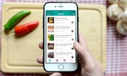 vl Olio app