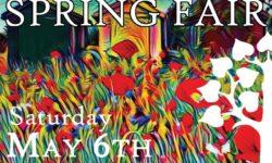 vl Spring Fair