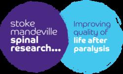 vl stoke_mandeville_spinal_research logo