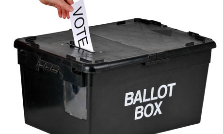 vl ballot box register to vote[173]