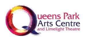 Children's Cartoon Workshop at Queens Park Arts Centre @ Queens Park Arts Centre | England | United Kingdom