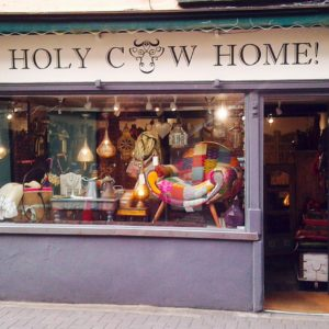 Holy Cow Home Sale @ Holy Cow Home | England | United Kingdom
