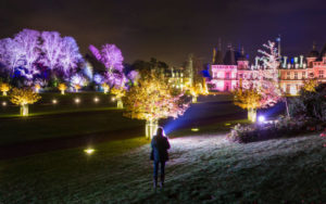 Waddesdon Imaginarium @ Waddesdon Manor | Waddesdon | England | United Kingdom