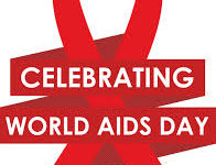 Celebrating World AIDS Day