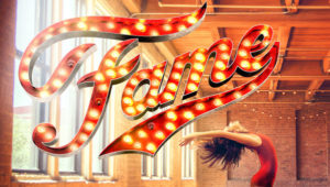 Fame the Musical @ Aylesbury Waterside Theatre | England | United Kingdom