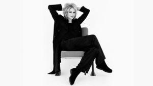 Joanna Lumley @ Aylesbury Waterside Theatre | England | United Kingdom