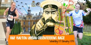 RAF Halton and Wendover Urban Race @ RAF Halton | England | United Kingdom