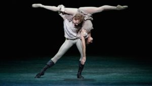 ROH - Manon, Live Screening @ Aylesbury Waterside Theatre | England | United Kingdom