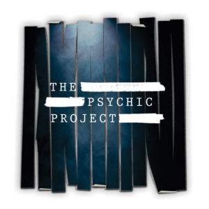 David Narayan: The Psychic Project @ The Old Fire Station | England | United Kingdom
