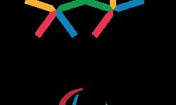 Paralymopics 2018