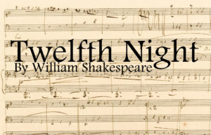Twelfth Night at Queens Park Arts Centre @ Queens Park Arts Centre | England | United Kingdom