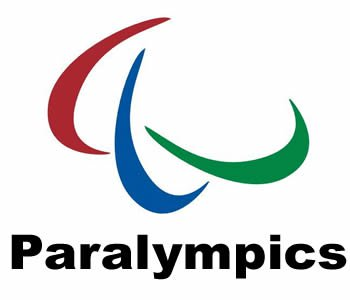 Image result for paralympic logo