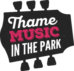 Music in the Park @ Elms Park, Thame | England | United Kingdom