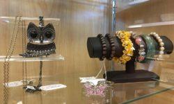 Rennie Grove Charity shop goods