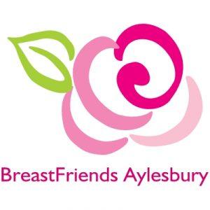 BreastFriends Aylesbury