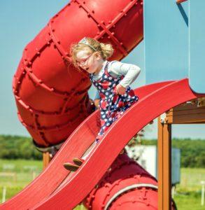 Summer Halfterm Fun on the Farm! @ http://www.vale-life.co.uk/add-listing/ | United Kingdom