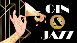 Gin & Jazz at the Museum @ Bucks County Museum | England | United Kingdom