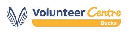 Volunteer Centre Bucks