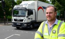 paul-irwin-hi-viz-with-lorry-close-by2-dsc_3619