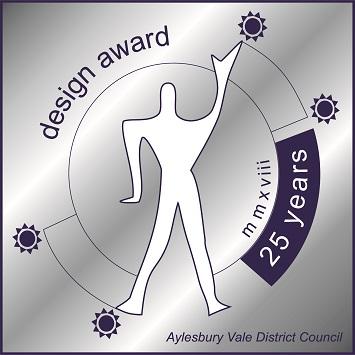 AVDC Design Awards 2018