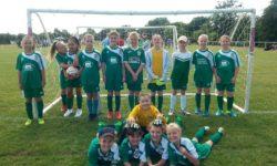Aylesbury United Ladies & Girls FC