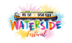 Waterside Festival 2018