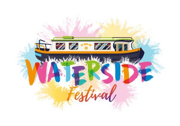 Waterside Festival 2018