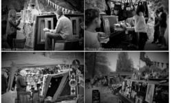 Aylesbury's Waterside Festival