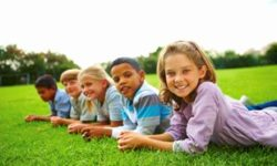 Fostering can change children's lives for the better